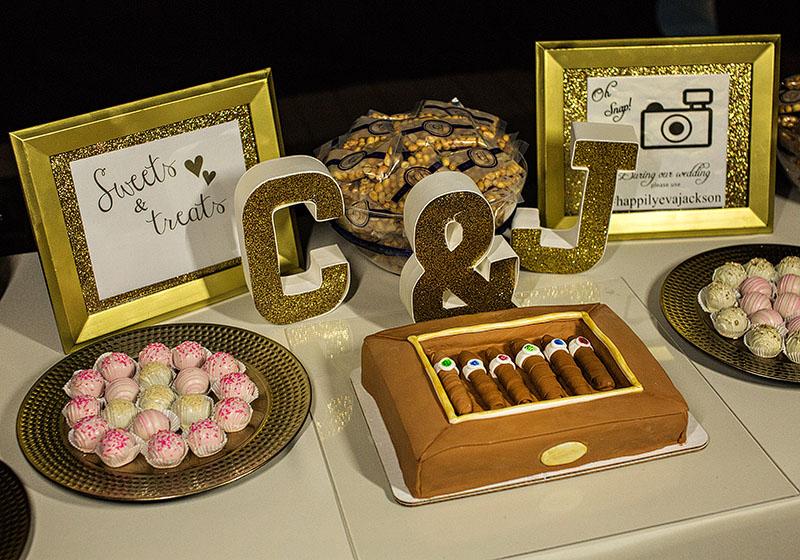 CK-Galleria-Erie-Wedding-4
