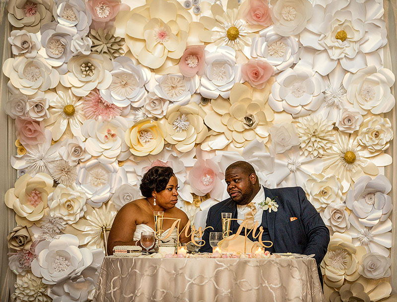 CK-Galleria-Erie-Wedding-5