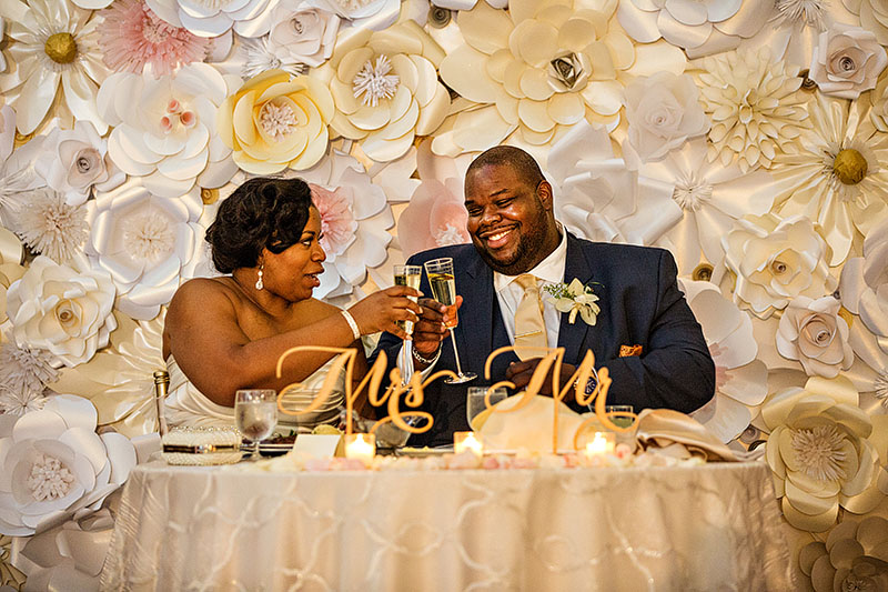 CK-Galleria-Erie-Wedding-7