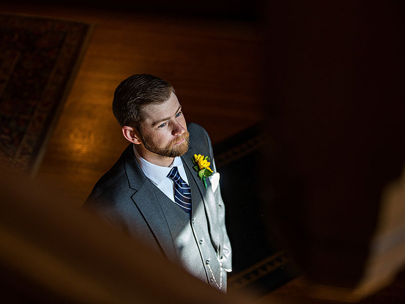 MM-Shoreby-Club-Wedding-Photography-08