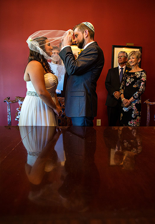 MM-Shoreby-Club-Wedding-Photography-17