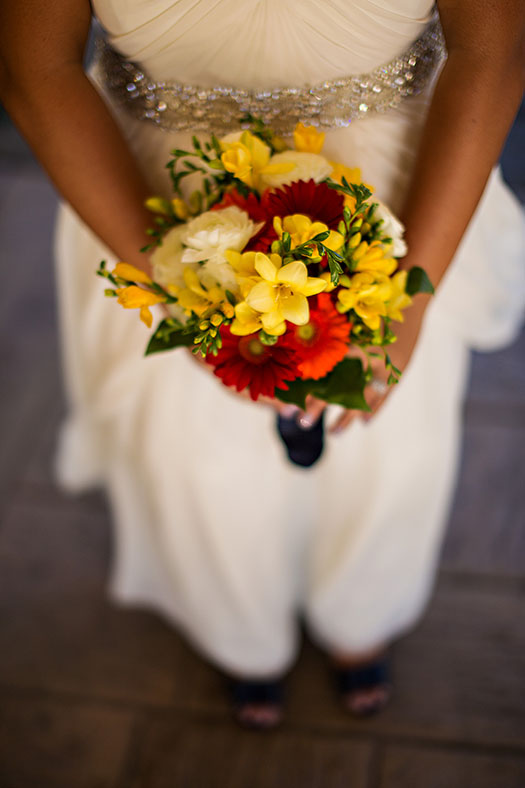 MM-Shoreby-Club-Wedding-Photography-26