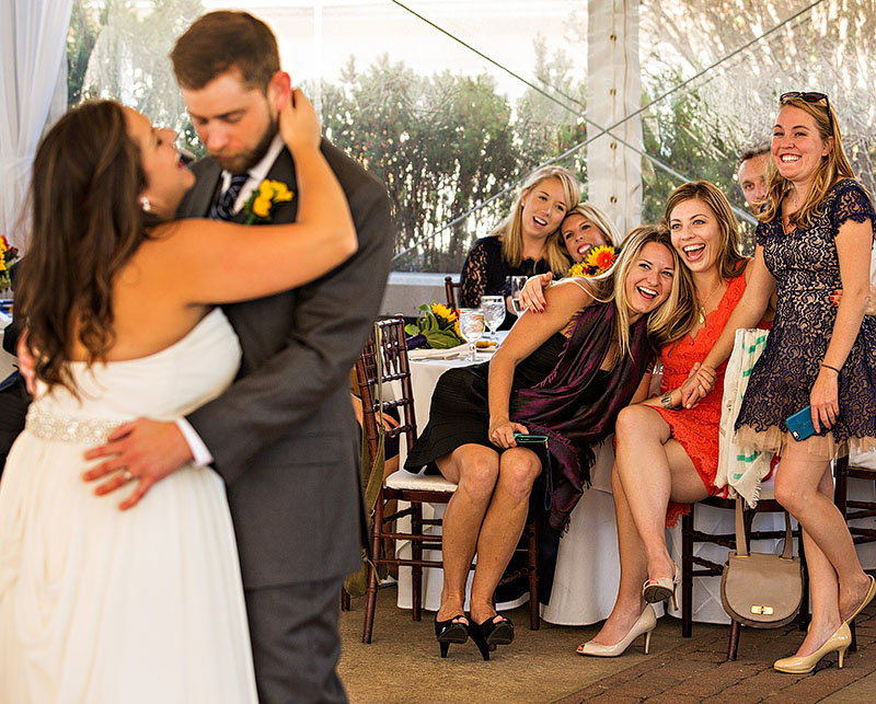 MM-Shoreby-Club-Wedding-Photography-29