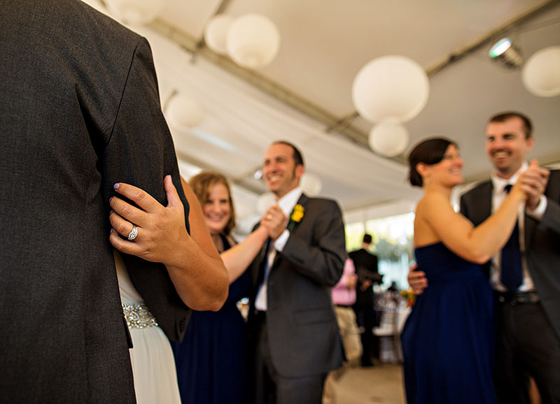 MM-Shoreby-Club-Wedding-Photography-30