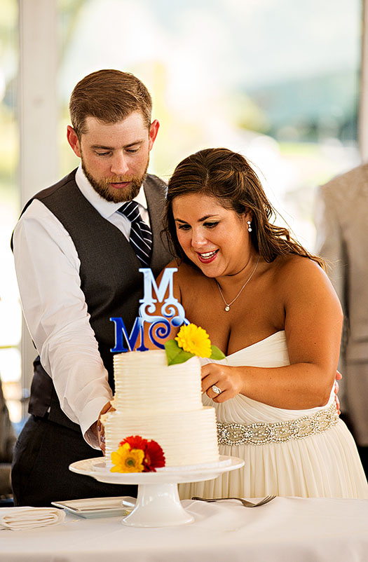 MM-Shoreby-Club-Wedding-Photography-33