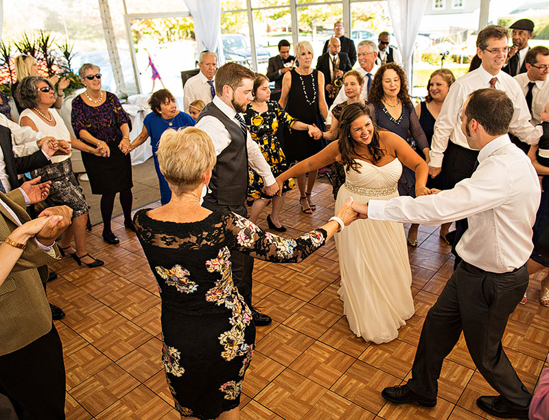 MM-Shoreby-Club-Wedding-Photography-34