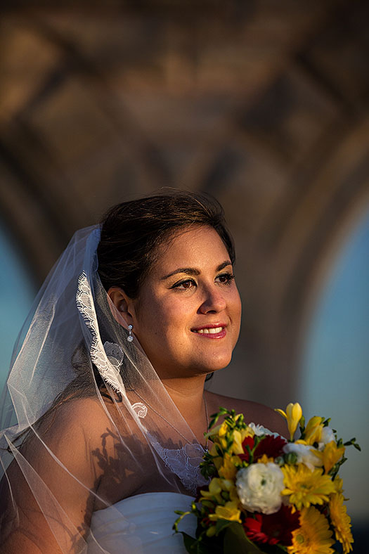 MM-Shoreby-Club-Wedding-Photography-37