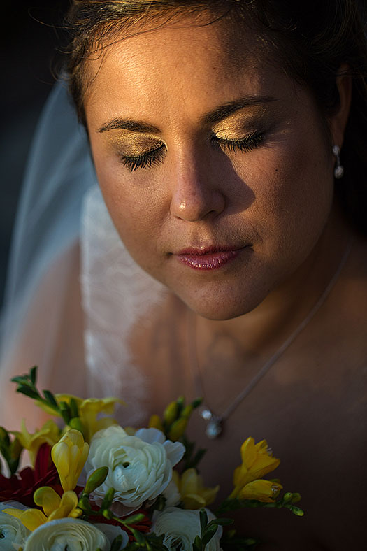 MM-Shoreby-Club-Wedding-Photography-38