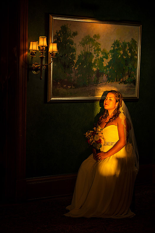 MM-Shoreby-Club-Wedding-Photography-43