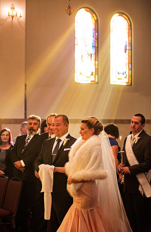 OD-Cleveland-Wedding-Photographer-04