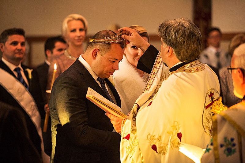 OD-Cleveland-Wedding-Photographer-05