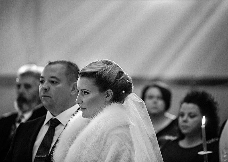 OD-Cleveland-Wedding-Photographer-10
