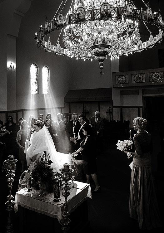 OD-Cleveland-Wedding-Photographer-11b