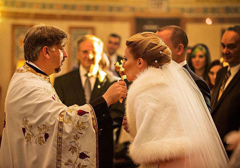 OD-Cleveland-Wedding-Photographer-14
