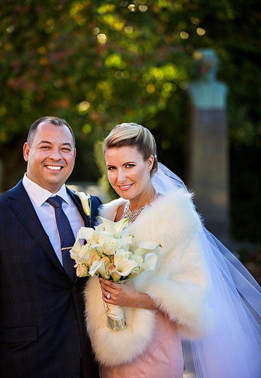 OD-Cleveland-Wedding-Photographer-17