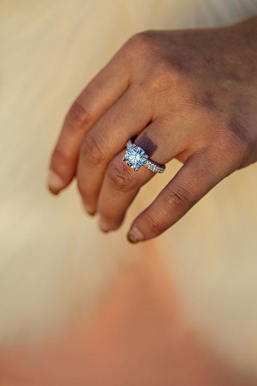 OD-Cleveland-Wedding-Photographer-17b