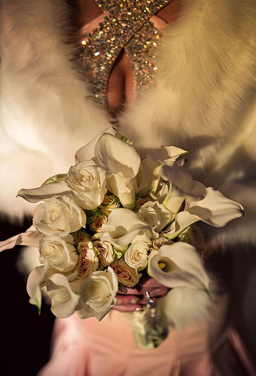 OD-Cleveland-Wedding-Photographer-19