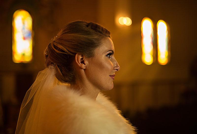 OD-Cleveland-Wedding-Photographer-20