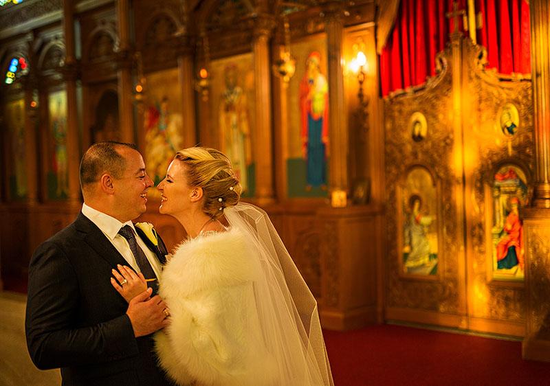 OD-Cleveland-Wedding-Photographer-22