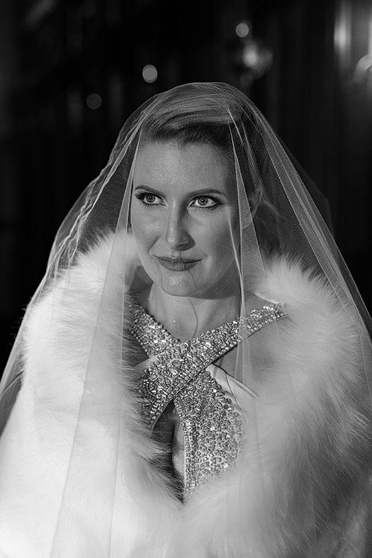 OD-Cleveland-Wedding-Photographer-23b