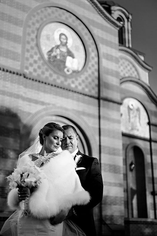 OD-Cleveland-Wedding-Photographer-25
