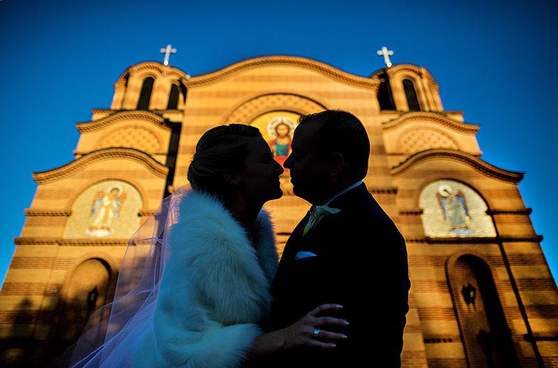 OD-Cleveland-Wedding-Photographer-26