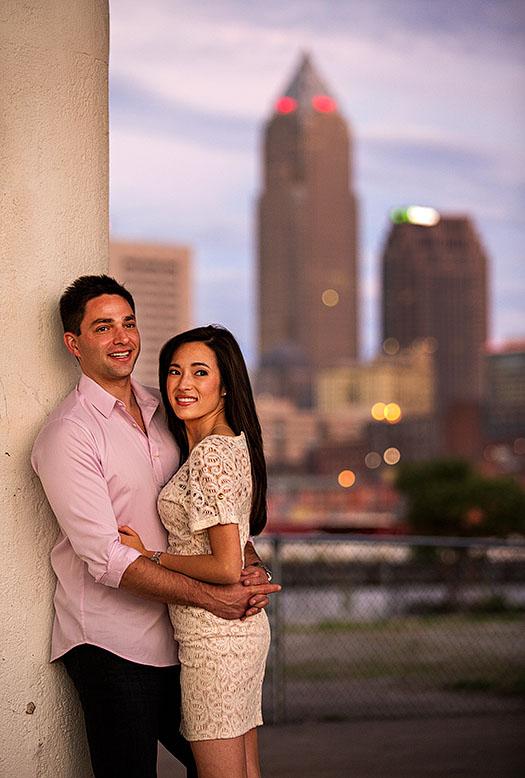 AJ-Cleveland-Wedding-Photographer-Scott-Shaw-Photography4