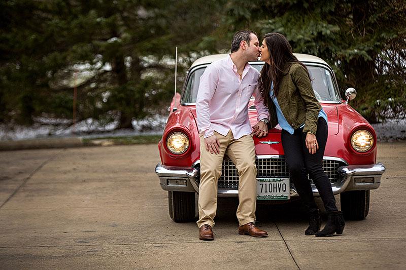 JD-cleveland-wedding-photography-scott-shaw-photography-1