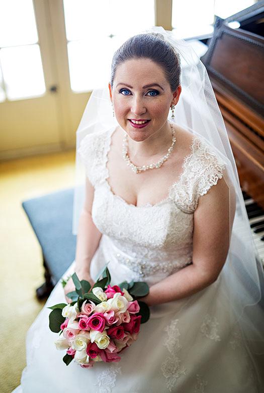 a-wedding-photojournalism-scott-shaw-photography-cleveland-wedding-photographer-1