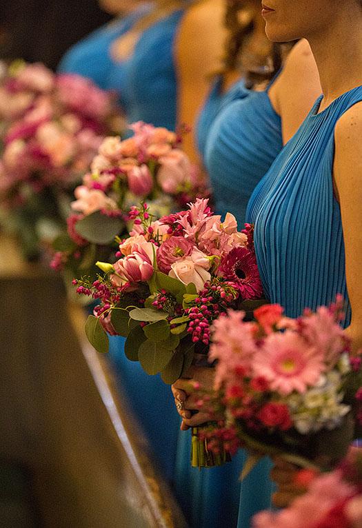a-wedding-photojournalism-scott-shaw-photography-cleveland-wedding-photographer-11