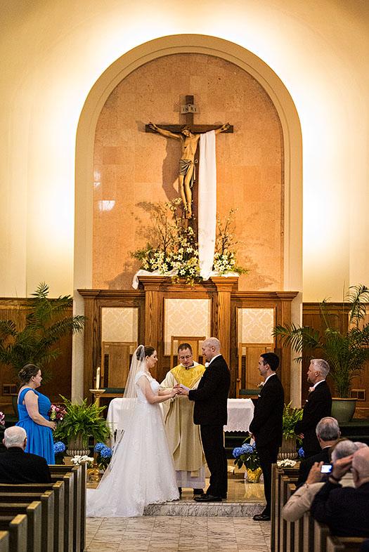 a-wedding-photojournalism-scott-shaw-photography-cleveland-wedding-photographer-12