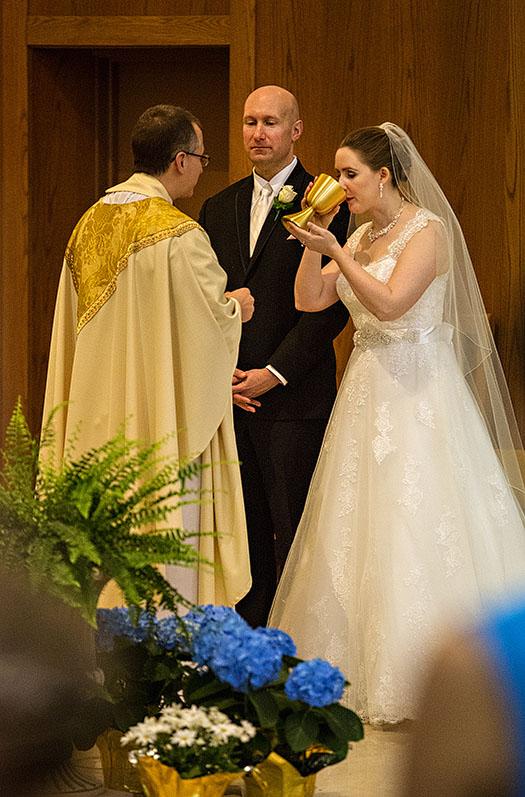a-wedding-photojournalism-scott-shaw-photography-cleveland-wedding-photographer-14