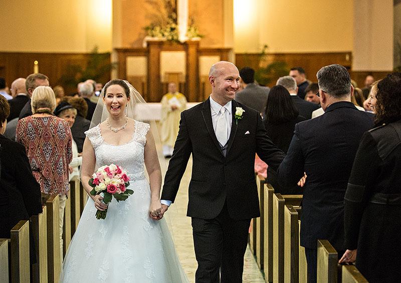 a-wedding-photojournalism-scott-shaw-photography-cleveland-wedding-photographer-15