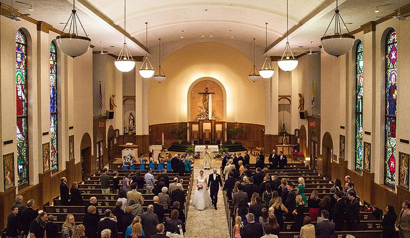 a-wedding-photojournalism-scott-shaw-photography-cleveland-wedding-photographer-16