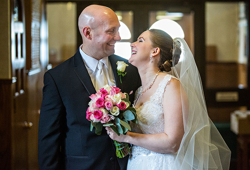 a-wedding-photojournalism-scott-shaw-photography-cleveland-wedding-photographer-17
