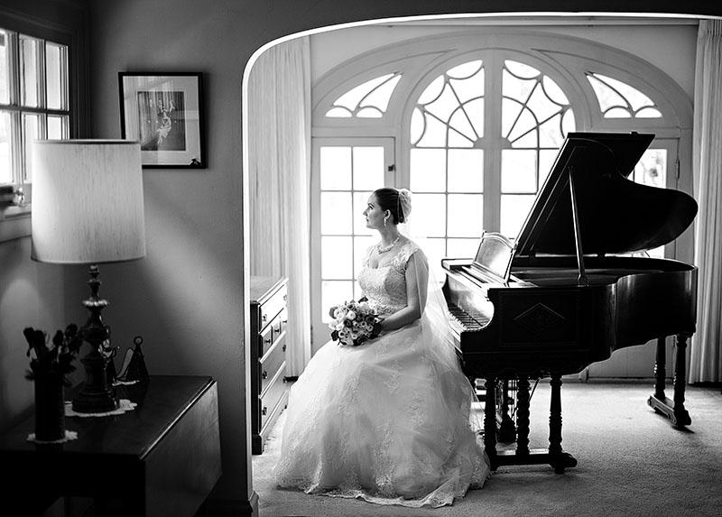 a-wedding-photojournalism-scott-shaw-photography-cleveland-wedding-photographer-2