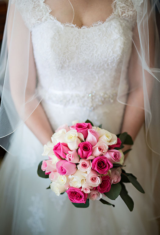 a-wedding-photojournalism-scott-shaw-photography-cleveland-wedding-photographer-3