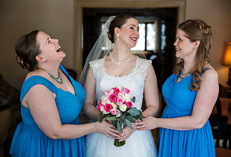 a-wedding-photojournalism-scott-shaw-photography-cleveland-wedding-photographer-4
