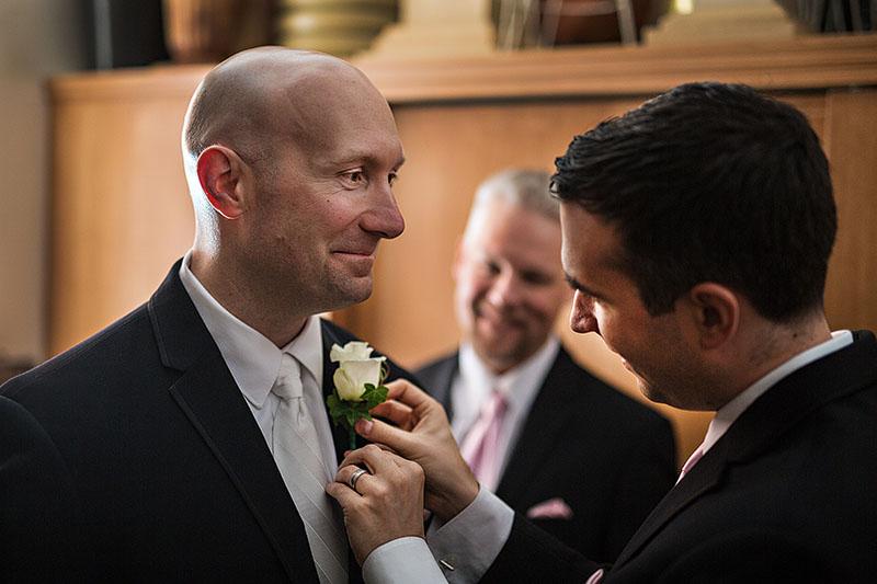 a-wedding-photojournalism-scott-shaw-photography-cleveland-wedding-photographer-6