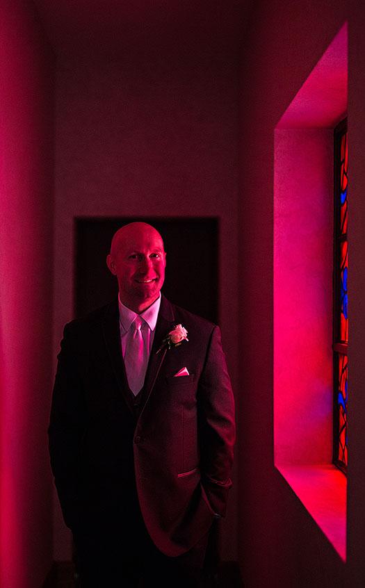 a-wedding-photojournalism-scott-shaw-photography-cleveland-wedding-photographer-7