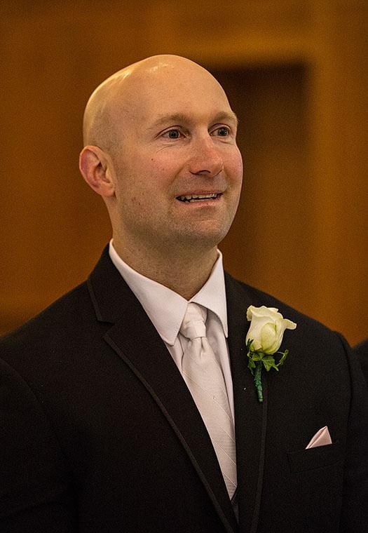 a-wedding-photojournalism-scott-shaw-photography-cleveland-wedding-photographer-8