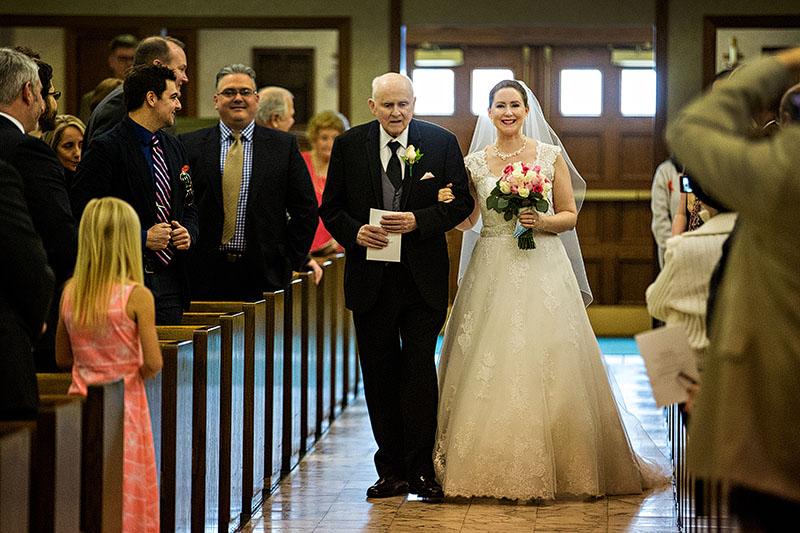 a-wedding-photojournalism-scott-shaw-photography-cleveland-wedding-photographer-9