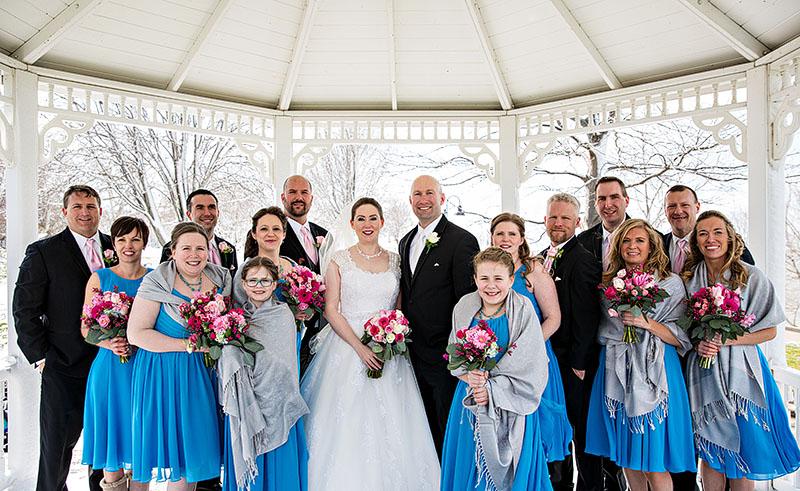 b-screw-factory-wedding-scott-shaw-photography-cleveland-wedding-photographer-1