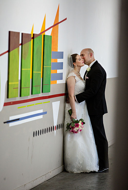 b-screw-factory-wedding-scott-shaw-photography-cleveland-wedding-photographer-11