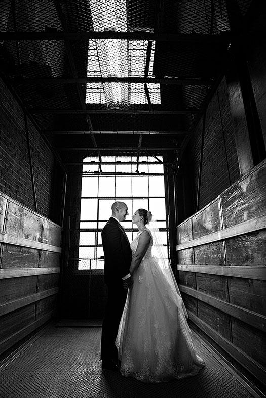 b-screw-factory-wedding-scott-shaw-photography-cleveland-wedding-photographer-12