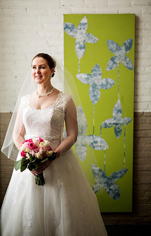 b-screw-factory-wedding-scott-shaw-photography-cleveland-wedding-photographer-14