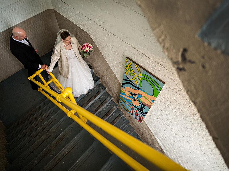 b-screw-factory-wedding-scott-shaw-photography-cleveland-wedding-photographer-15