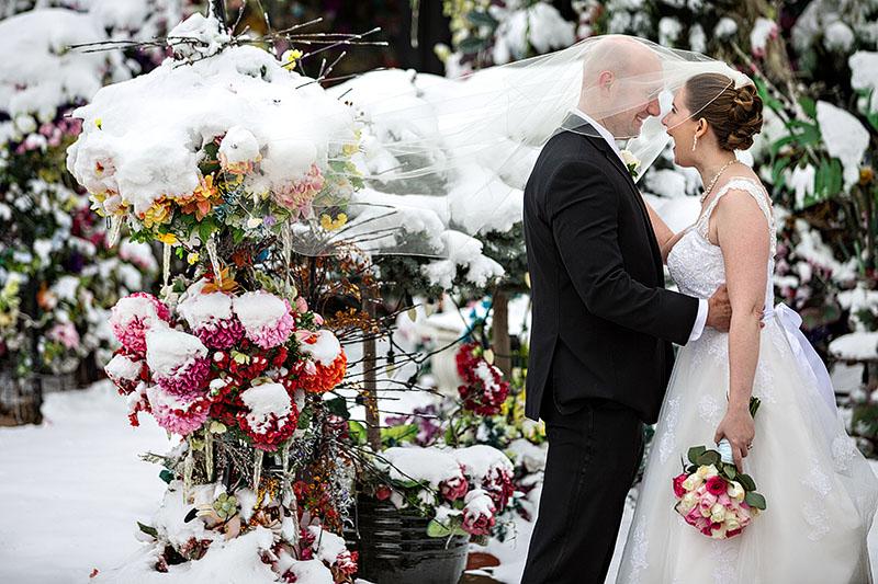 b-screw-factory-wedding-scott-shaw-photography-cleveland-wedding-photographer-16