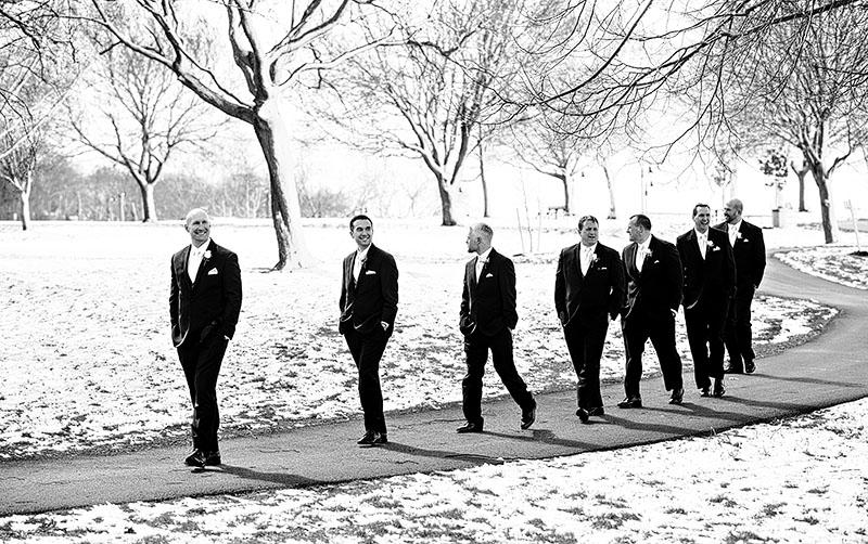 b-screw-factory-wedding-scott-shaw-photography-cleveland-wedding-photographer-2