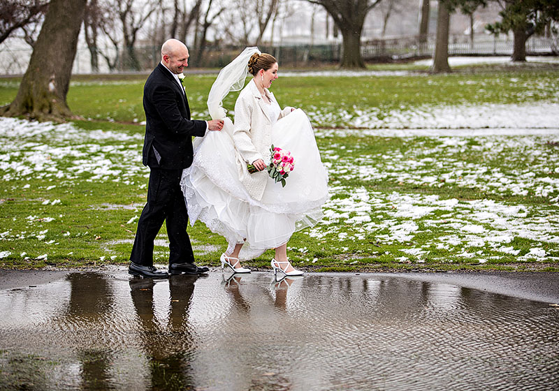 b-screw-factory-wedding-scott-shaw-photography-cleveland-wedding-photographer-3